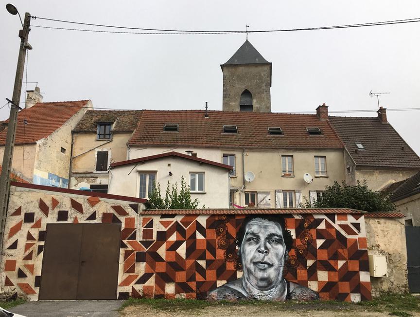 Andre the Giant mural France 02_web.jpg