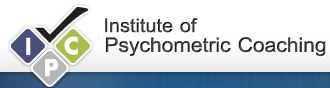 Institute of Psychometric Coaching - Logo.png