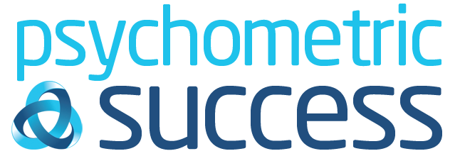Psychometric Success - Logo.png