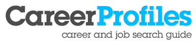 career profiles - logo.png