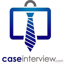 case interview logo.jpeg