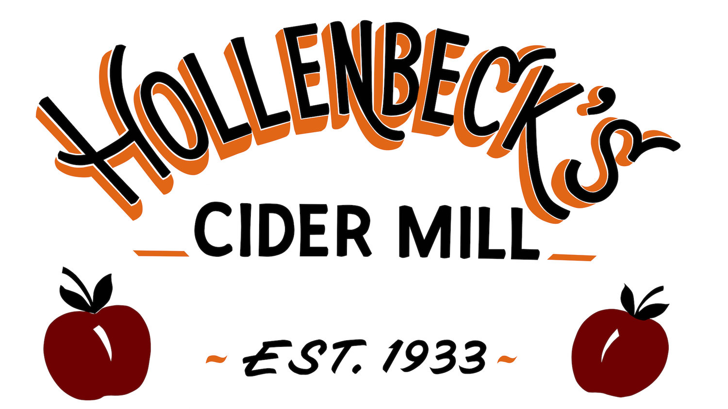 Hollenbeck's Cider Mill