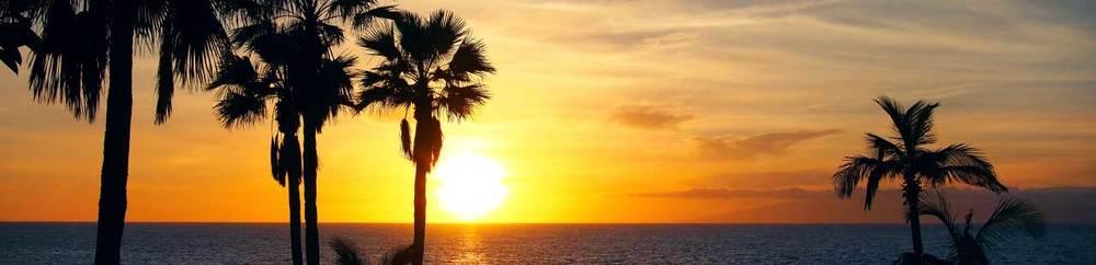 sunsetshawaii.jpg