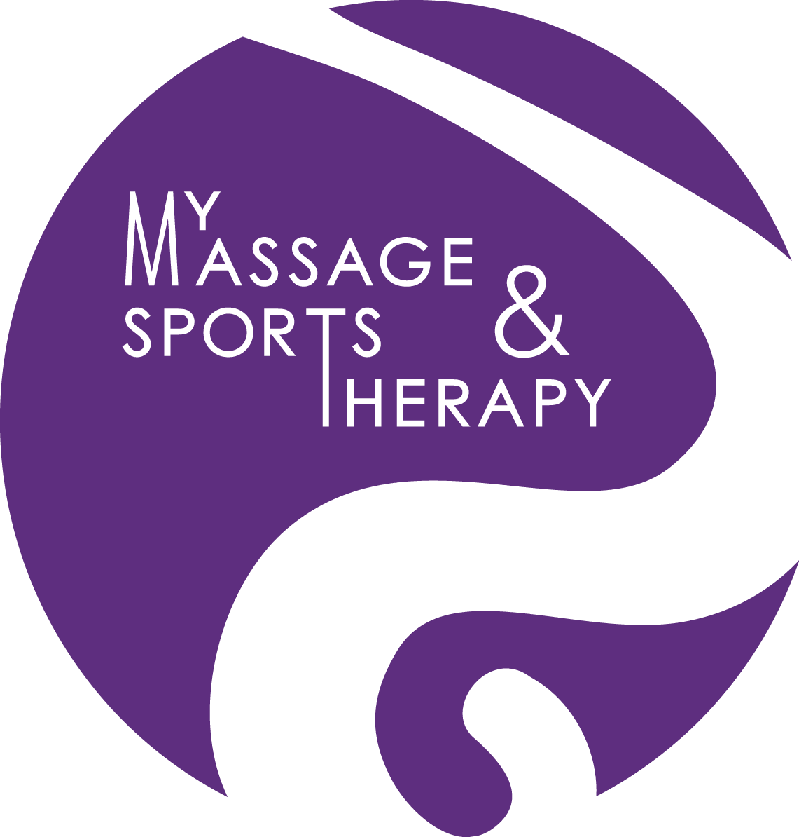 My Massage & Sports Therapy