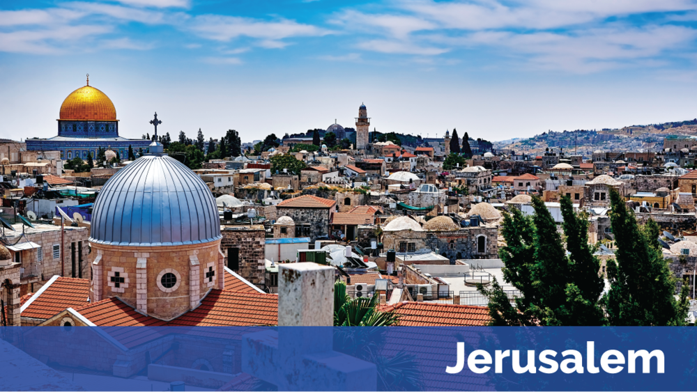 Jerusalem Skyline with Footer.png