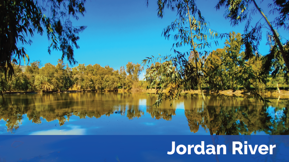 Jordan River with Footer.png