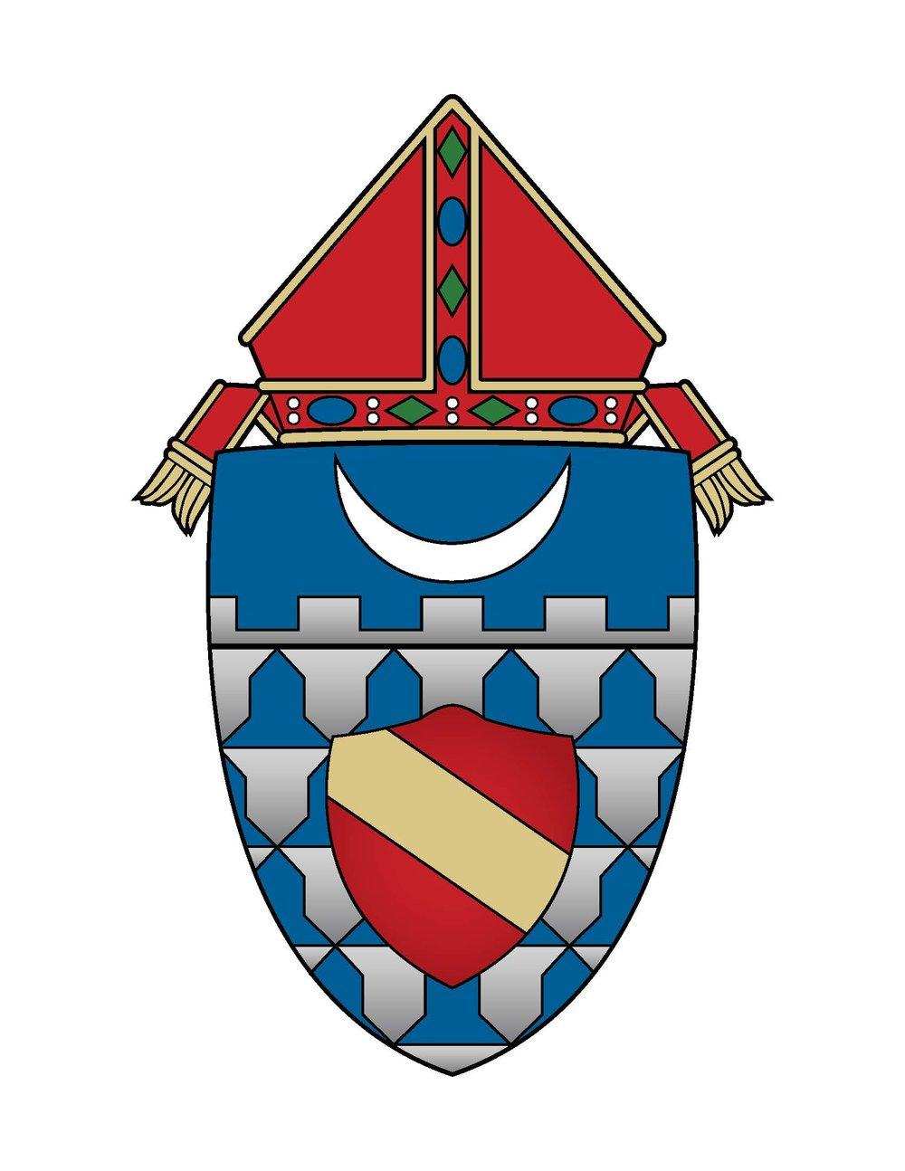 Lafayette Crest, Diocesan no bkgd.jpg