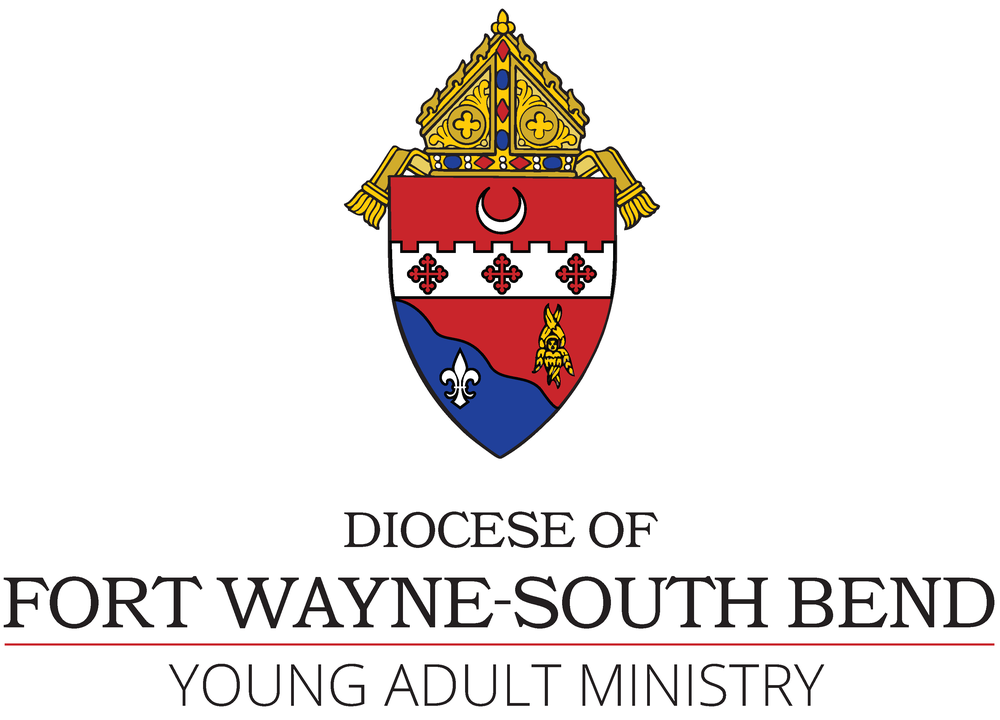 FWSB - Young Adult Ministry long.png