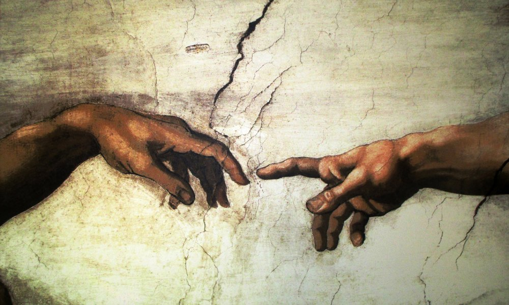 Vatican Museums - including the Sistine Chapel