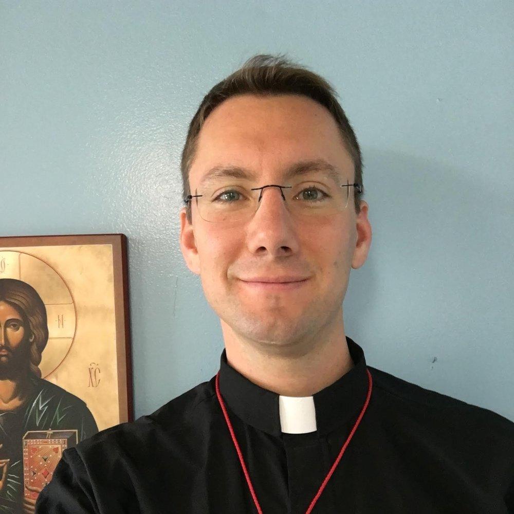 Fr Terry Headshot.jpg