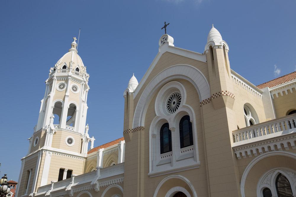 San Francisco of Assisi Church.jpg