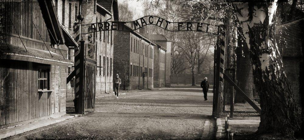 Auschwitz - pixabay - dzideklasek.jpg