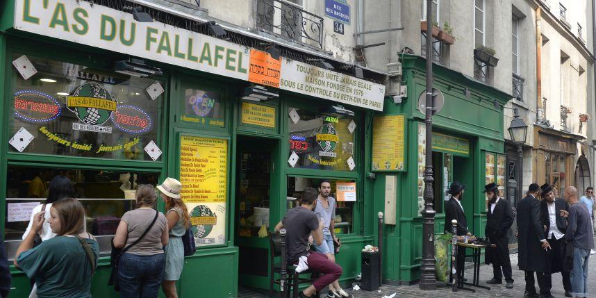 Rue-des-Rosiers.jpg