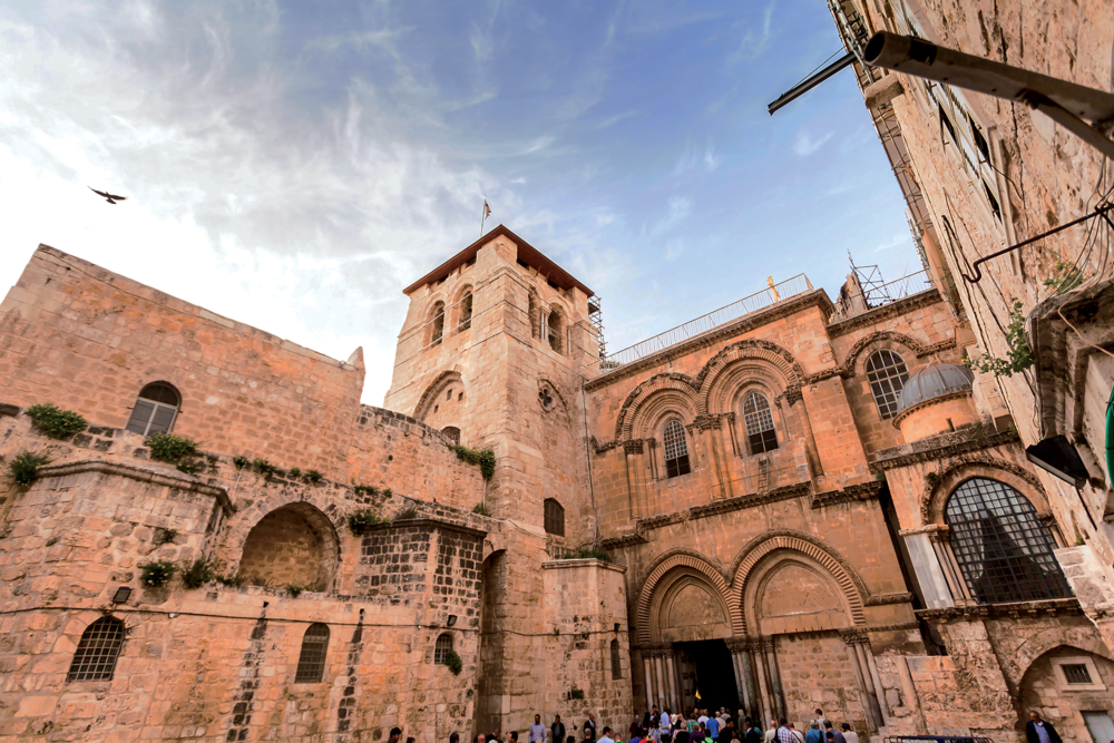 Holy Sepulchre Adjusted@0,5x.png