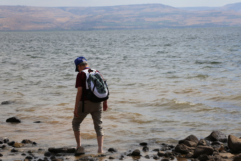 Sea of Galilee.JPG