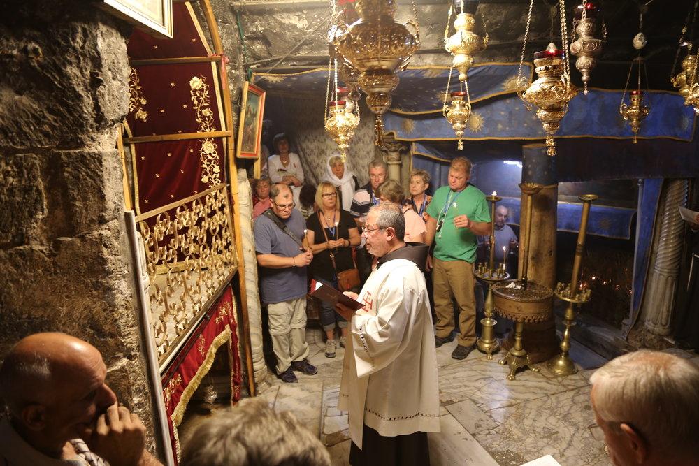 Church of the Nativity.JPG