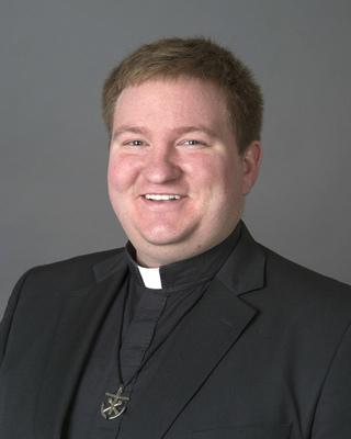 Fr Matthew