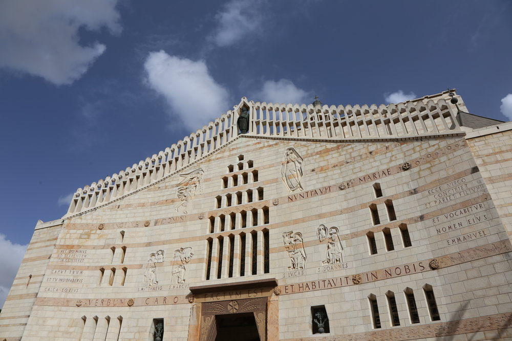 Basilica of the Annunciation.JPG