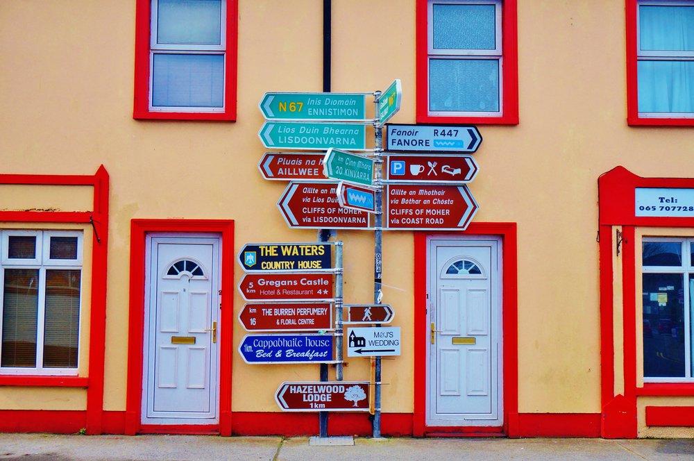 Galway Signs.jpg