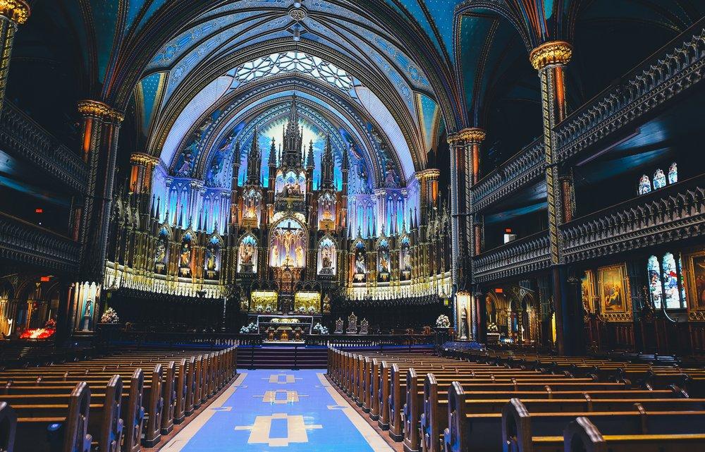 Montreal - Notre Dame 2.jpg
