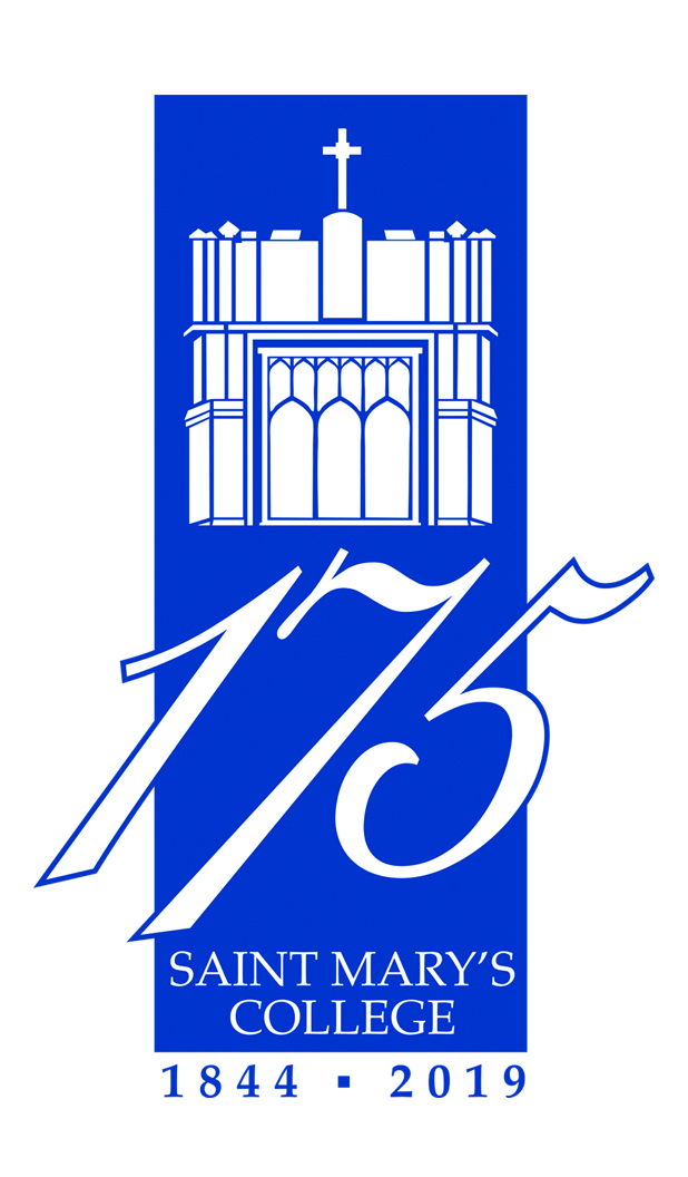 SMC175_LOGO_BLUE_Medium (1).jpg
