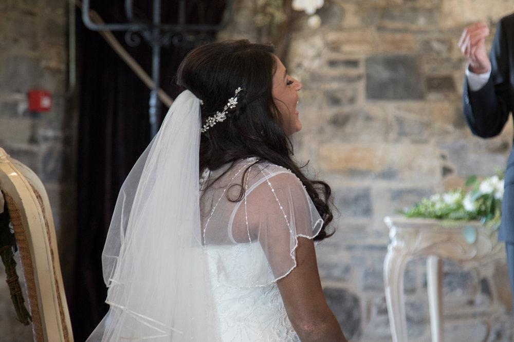 weddingfnw (2 of 104).jpg