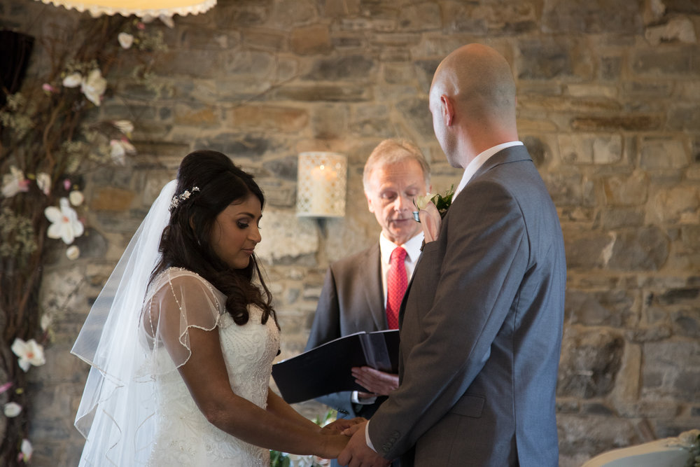 weddingfnw (4 of 104).jpg