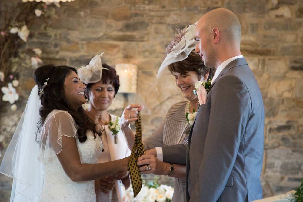 weddingfnw (5 of 104).jpg