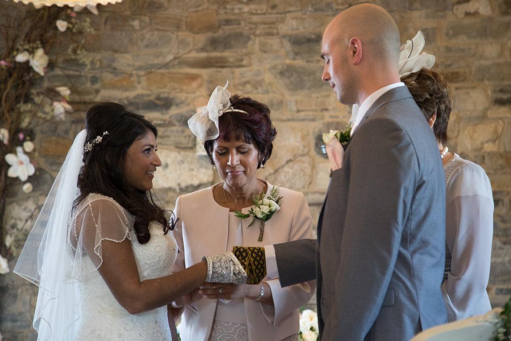 weddingfnw (6 of 104).jpg