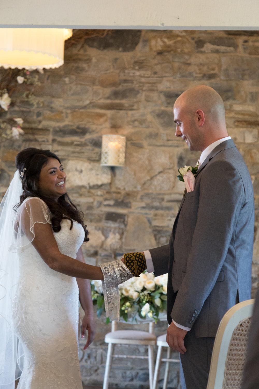 weddingfnw (7 of 104).jpg