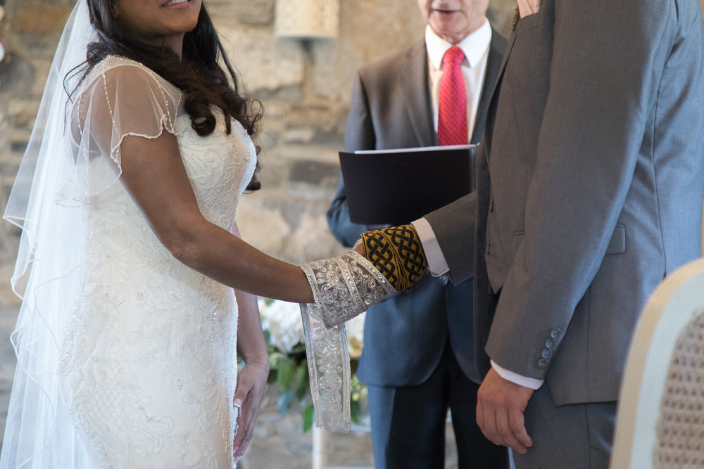 weddingfnw (8 of 104).jpg