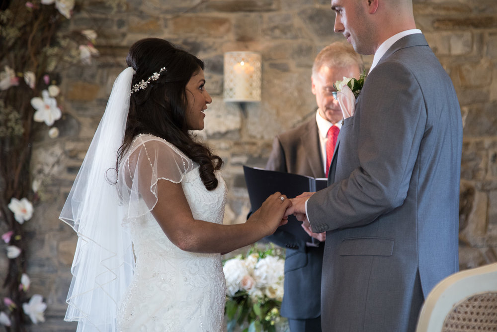 weddingfnw (9 of 104).jpg