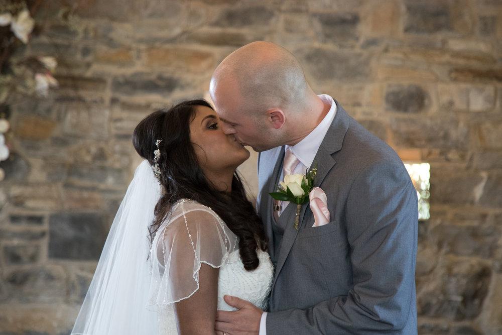 weddingfnw (10 of 104).jpg