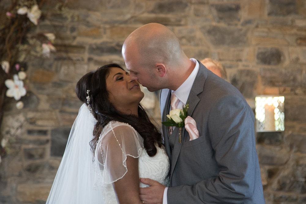 weddingfnw (11 of 104).jpg
