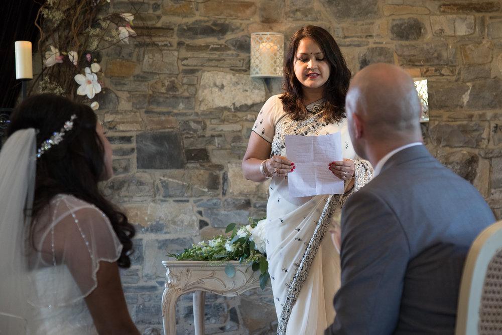 weddingfnw (13 of 104).jpg