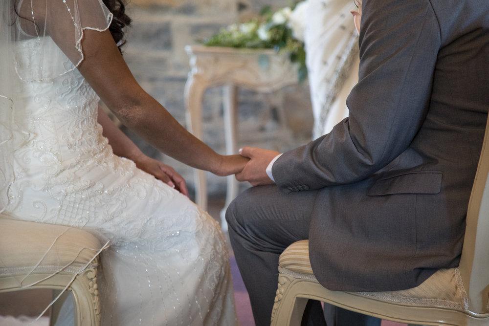 weddingfnw (14 of 104).jpg