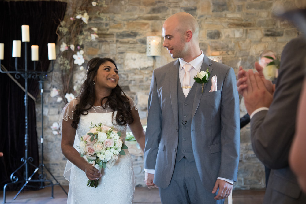 weddingfnw (16 of 104).jpg