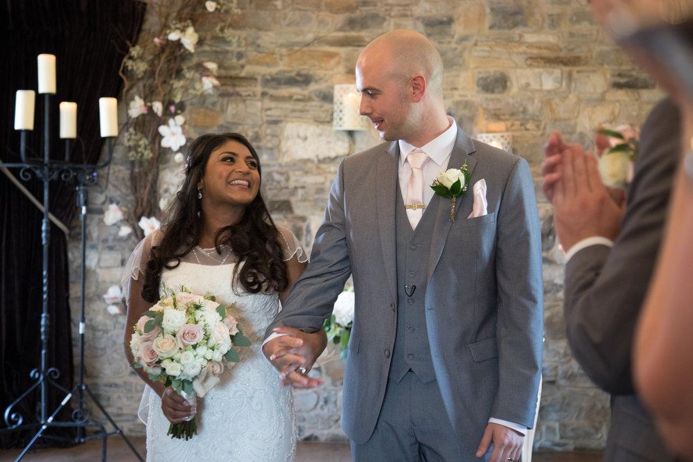 weddingfnw (15 of 104).jpg