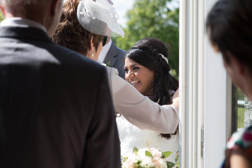 weddingfnw (18 of 104).jpg