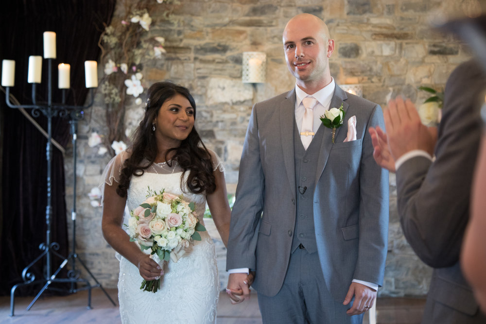 weddingfnw (17 of 104).jpg