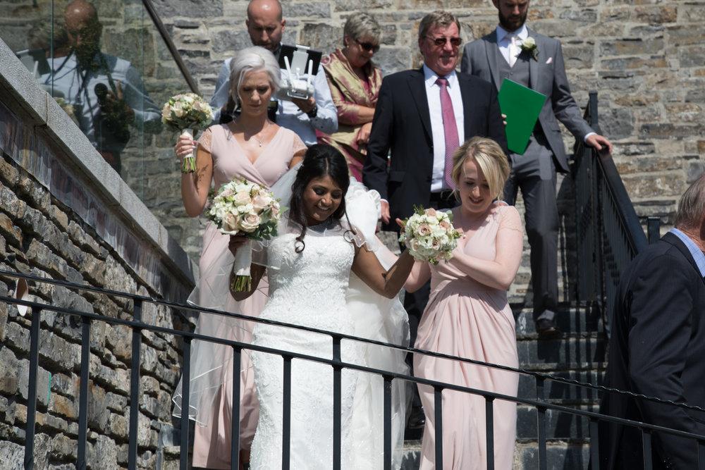weddingfnw (21 of 104).jpg