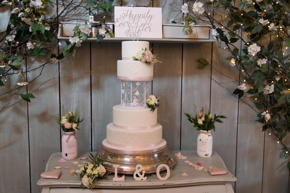 weddingfnw (41 of 104).jpg