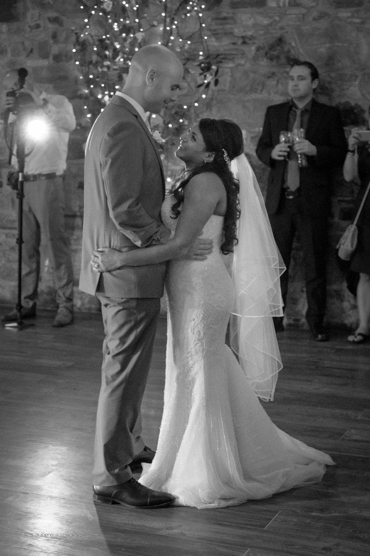 weddingfnw (56 of 104).jpg