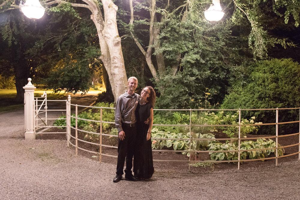weddingfnw (60 of 104).jpg