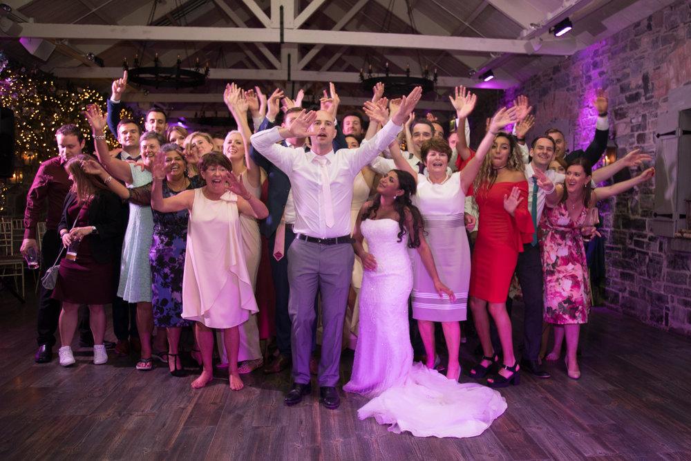 weddingfnw (78 of 104).jpg