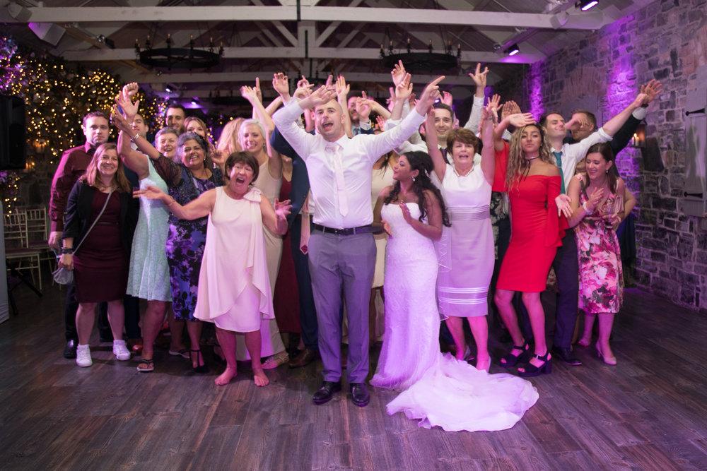 weddingfnw (79 of 104).jpg