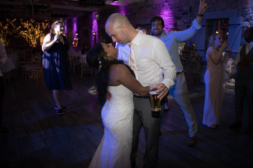 weddingfnw (90 of 104).jpg