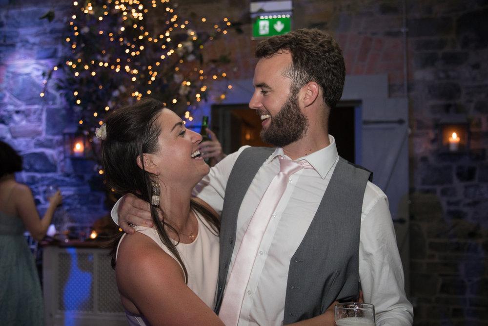 weddingfnw (91 of 104).jpg