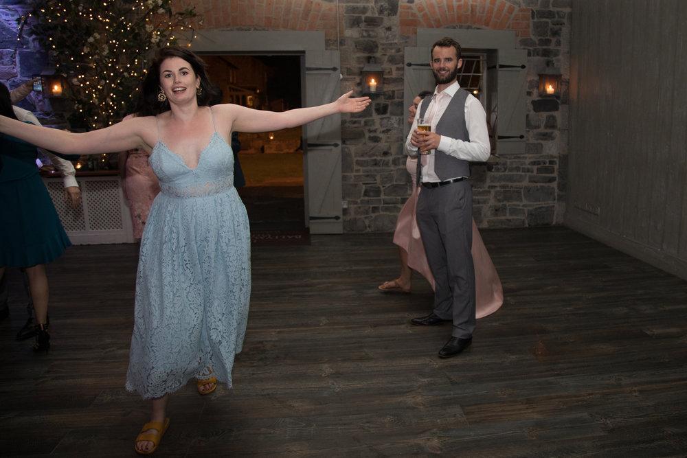 weddingfnw (93 of 104).jpg