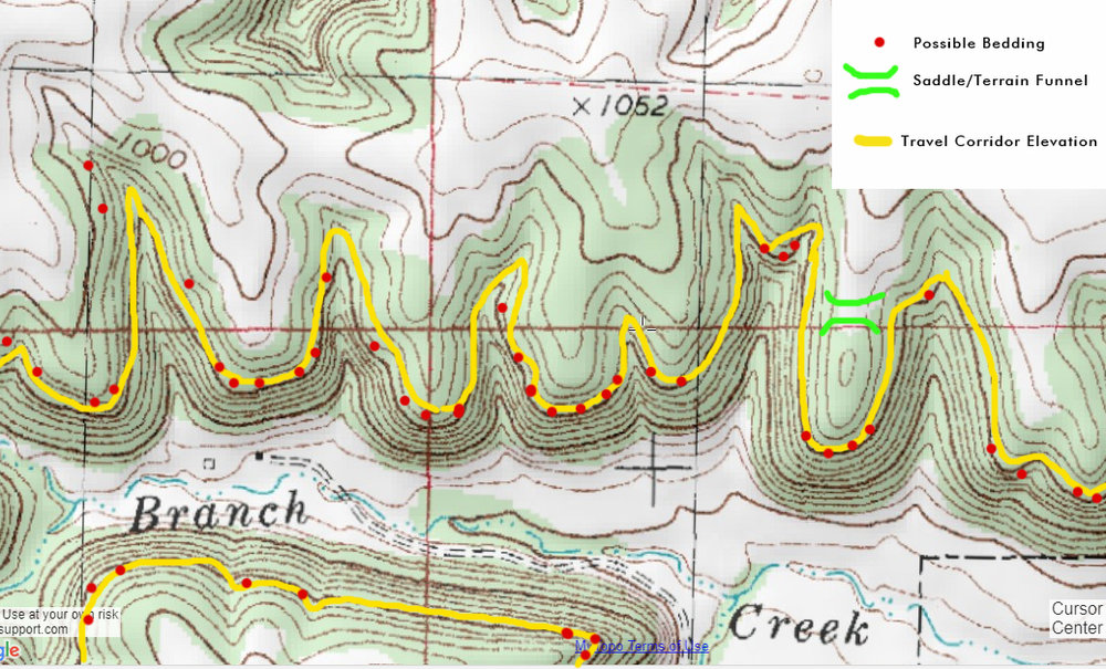 hill country topo with annotations.jpg